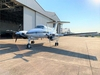 Aircraft for Sale in Arkansas, United States: Beech F90 King Air