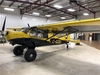 Aircraft for Sale in Alberta, Canada: Aviat Aircraft Inc. A-1C Husky