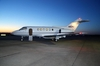 Aircraft for Sale in Maryland, United States: Hawker Siddeley 125-800A