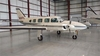 Aircraft for Sale in Florida, United States: Piper PA-31-325 Navajo C/R