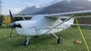 Aircraft for Sale in Switzerland: Cessna U206G Stationair