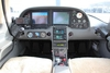 Aircraft for Sale in Tennessee, United States: 2003 Cirrus SR-22