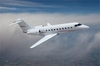 Aircraft for Sale in Minnesota, United States: Gulfstream G280