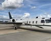 Aircraft for Sale in Florida, United States: IaI 1124 Westwind II