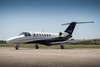 Aircraft for Sale in Illinois, United States: Cessna 525 Citation CJ3