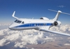 Aircraft for Sale in Connecticut, United States: Gulfstream GV
