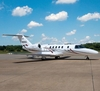 Aircraft for Sale in Florida, United States: Cessna 525 Citation CJ4