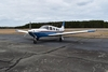 Aircraft for Sale in Virginia, United States: Piper PA-32R-301 Saratoga II-HP