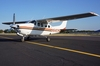 Aircraft for Sale in Oklahoma, United States: Cessna P210N Centurion
