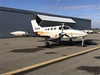 Aircraft for Sale in Illinois, United States: Cessna 421 Golden Eagle