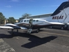 Aircraft for Sale in Texas, United States: Cessna 421B Golden Eagle