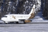 Aircraft for Sale in Washington, United States: Boeing 737-200A