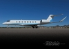 Aircraft for Sale in Missouri, United States: Gulfstream G650