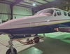 Aircraft for Sale in Florida, United States: Cessna 414 Chancellor