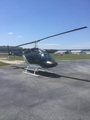 Aircraft for Sale in Georgia, United States: Bell 206B JetRanger II