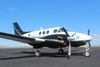 Aircraft for Sale in Maryland, United States: Beech C90 King Air
