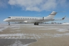 Aircraft for Sale in North Carolina, United States: Bombardier BD-700 Global Express