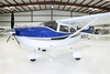 Aircraft for Sale in Texas, United States: Cessna T182T Turbo Skylane