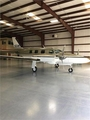 Aircraft for Sale in Washington, United States: Piper PA-31P Navajo