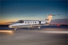 Aircraft for Sale in Oklahoma, United States: Beech 400A Beechjet