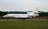 Aircraft for Sale in Maryland, United States: Dassault Falcon