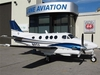 Aircraft for Sale in Florida, United States: Beech E90 King Air