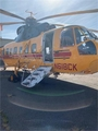 Aircraft for Sale in Maryland, United States: Sikorsky S-61N