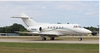 Aircraft for Sale in Texas, United States: Hawker Siddeley 125-800A