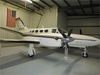 Aircraft for Sale in Florida, United States: Cessna 425 Conquest I
