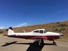Aircraft for Sale in California, United States: North American Navion