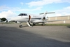 Aircraft for Sale in Florida, United States: Hawker Siddeley 850XP