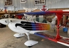 Aircraft for Sale in Georgia, United States: Christen Industries Eagle II