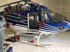 Aircraft for Sale in Alberta, Canada: Eurocopter BK 117B2