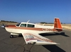 Aircraft for Sale in California, United States: Mooney M20J 201