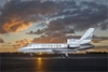 Aircraft for Sale in Kansas, United States: Dassault 50 Falcon