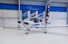 Aircraft for Sale in Florida, United States: Diamond Aircraft 100 Star