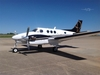 Aircraft for Sale in South Carolina, United States: Beech C90A King Air