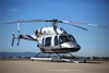 Aircraft for Sale in California, United States: Bell 427