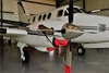 Aircraft for Sale in Illinois, United States: Beech C90 King Air