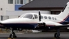 Aircraft for Sale in Arizona, United States: Cessna 421 Golden Eagle