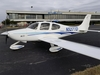 Aircraft for Sale in Texas, United States: Cirrus SR-20
