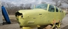 Aircraft for Sale in Kansas, United States: Beech A36 Bonanza