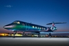 Aircraft for Sale in California, United States: Gulfstream GV