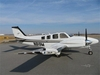 Aircraft for Sale in North Carolina, United States: Beech G58 Baron