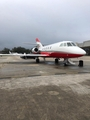 Aircraft for Sale in Florida, United States: Dassault 20F-5BR Falcon
