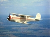 Aircraft for Sale in Quebec, Canada: Beech D17S Staggerwing