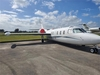 Aircraft for Sale in Florida, United States: IaI 1124 Westwind I