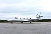 Aircraft for Sale in Connecticut, United States: Cessna 550 Citation II