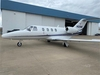 Aircraft for Sale in Texas, United States: Cessna 525 CitationJet