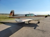Aircraft for Sale in Alberta, Canada: Mooney M20